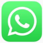 WhatsApp_Bestell-Service-Engel-Apotheke-Ochsenfurt